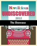 NU showcase